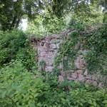 Bruchsteinmauerwerk 01