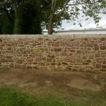 Bruchsteinmauerwerk 03