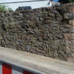 Bruchsteinmauerwerk 04