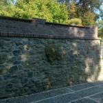 Natursteinmauerwerk 05