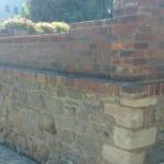 Natursteinmauerwerk 09
