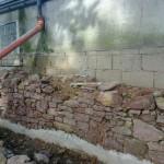 Natursteinmauerwerk 11