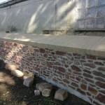 Natursteinmauerwerk 12