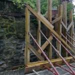 Natursteinmauerwerk 13